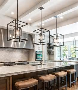 lights for kitchen islands 25 best ideas about kitchen island lighting on island lighting island lighting