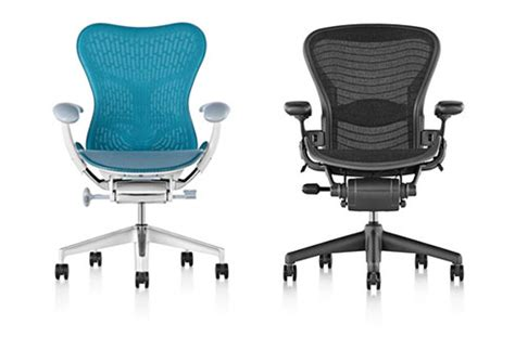 herman miller mirra 2 vs aeron 2 48am everything kuwait