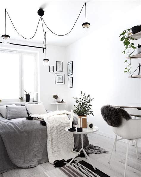 modern vibes  diesem schlafzimmer herrscht moderne coolness dieser  ist klar und
