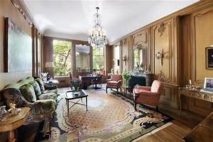 227 best The Luxury Collection images on Pinterest ...