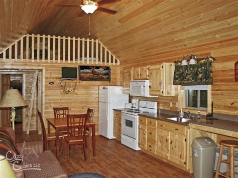 log cabin interior ideas home floor plans designed pa