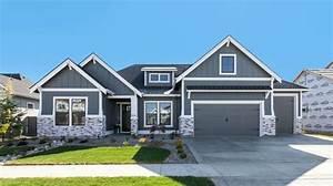 Savannah, By, Todd, Campbell, Custom, Homes