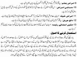 Marjan Stone History in Urdu images