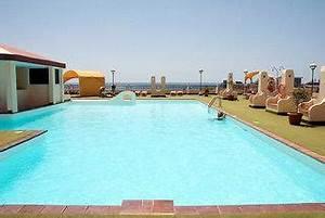 palm garden in jandia playa zum tiefstpreis buchen With katzennetz balkon mit palm garden jandia playa