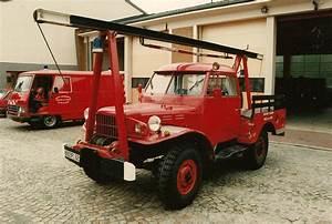 Cote Vehicule Ancien : v hicule de pompier ancien page 248 auto titre ~ Gottalentnigeria.com Avis de Voitures