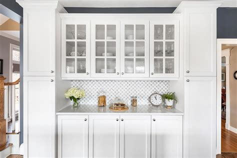 white kitchen cabinets with glass doors kitchen cabinet doors kitchen magic inc