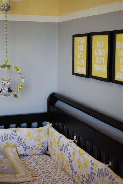 You Are My Baby Bedding by You Are My Nursery Baby Ideas