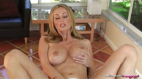 Anita Dark Is In Need Of A Meatstick Ready To Fuck Her And Ma Tube
