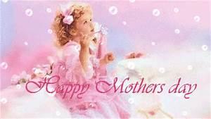 Felicitari animate de 8 Martie pentru mama | Timp liber