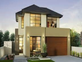 minecraft modern house design plans cool minecraft house