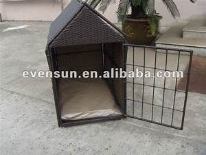 dog house for sale cheap 28 images awesome homes for With cheap dog kennels for sale near me