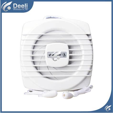 ventilateur cuisine ventilateurs de salle de bains promotion achetez des