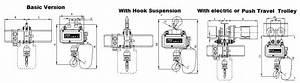 Star Liftket Wiring Diagram Free Download  U2022 Oasis