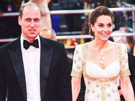 Prince William & Kate Middleton Had the Best Reaction to ...
