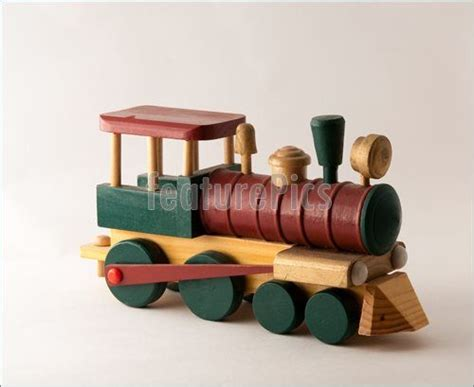 ideas  toy trains  pinterest model trains antique toys  model train layouts