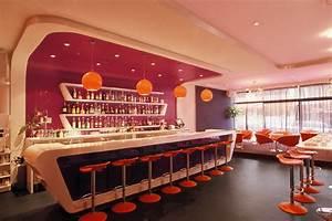 Bar D Interieur : design d 39 int rieur restaurant taro sushi palace moodesign designer commercial restaurant ~ Preciouscoupons.com Idées de Décoration