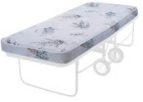 replacement rollaway mattresses spring foam