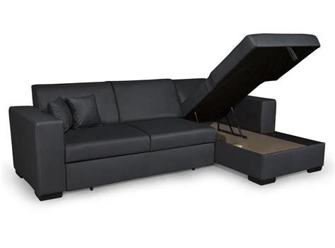 photos canapé d 39 angle convertible pas cher conforama canape simili cuir convertible pas cher maison design