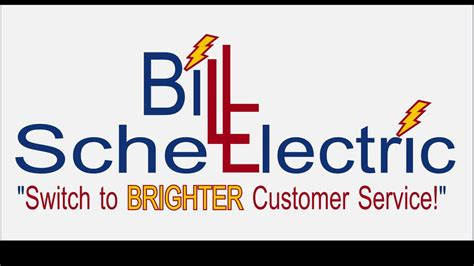 Electrician School Near Me by Find Electrician Schools Near Me In Harvey La 70058