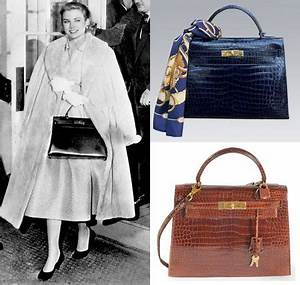 Hermes Taschen Kelly Bag : images of kelly purses kelly bag classy style in 2019 ~ Buech-reservation.com Haus und Dekorationen