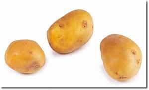 Mehlig Kochende Kartoffeln Rezepte : rezepte mit mehlig kochende kartoffeln ~ Lizthompson.info Haus und Dekorationen