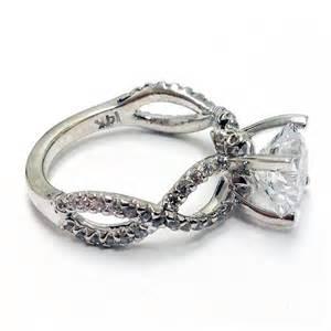 skull engagement ring handmade skull engagement wedding ring by jewelryking design lab custommade