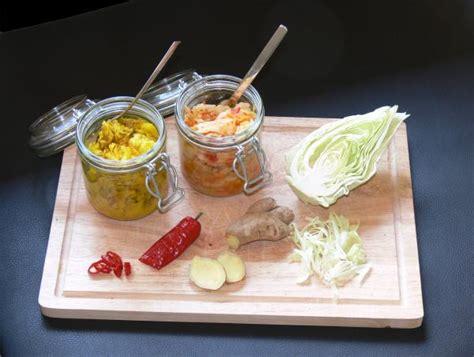 base de la cuisine kimchi spécialité de la cuisine coréenne à base de