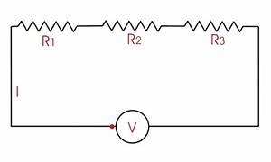Why Is Paralleling Necessary In A Power System