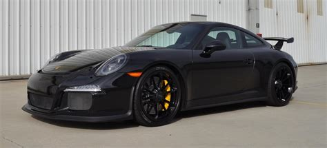 gt  sale open  offers gt rs   price