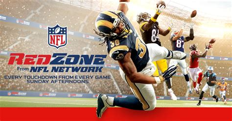 dont   nfl redzone  preseason preview entouch