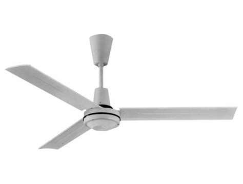 Specialty Ceiling Fans specialty ceiling fans marley engineered products