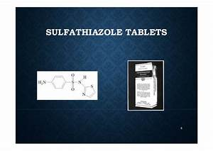 Thalidomide Tragedy The Role Of Qa In Pharmaceuticals