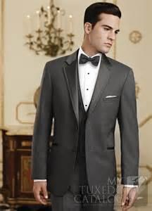 wedding tuxedo styles top 10 tuxedo styles paul morrell formalwear