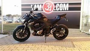 Concessionnaire Moto Occasion : concessionnaire moto yamaha montpellier yam34 moto scooter motos d 39 occasion ~ Medecine-chirurgie-esthetiques.com Avis de Voitures