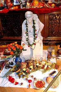 Shirdi Sai Baba Photos - from Shirdi Temple in Frankfurt ...
