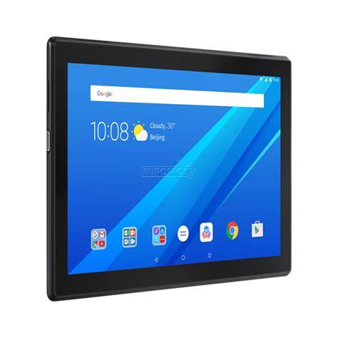 Tablet Lenovo Tab 4 10 / WiFi, ZA2J0030SE