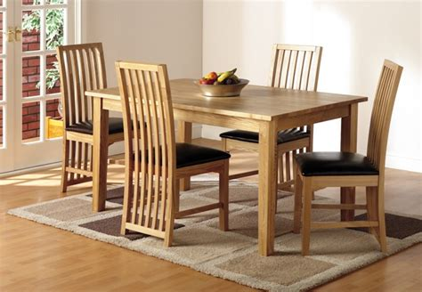 where to buy dining table where to buy kitchen tables where to buy dining room sets