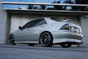 2002 Lexus Is300 Fuse Box : 2002 lexus is300 ~ A.2002-acura-tl-radio.info Haus und Dekorationen