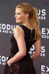70 best Celebrity Crushes: Jennifer Morrison images on ...