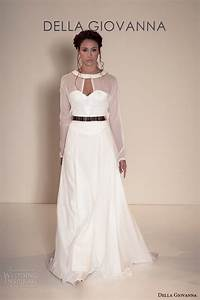 blouse style wedding dress mexican blouse With dress blouses for wedding