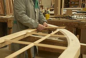 Holzfenster Selber Bauen : deryckere handwerk deryckere handwerk holz ~ Michelbontemps.com Haus und Dekorationen