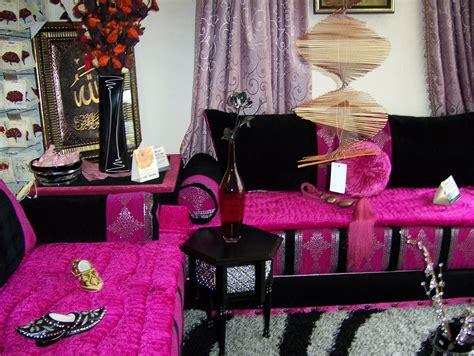 canapé salon marocain vente salon marocain moderne pascher