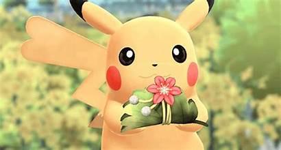 Pokemon Pikachu Raichu Cool Let Corsolanite Dragon