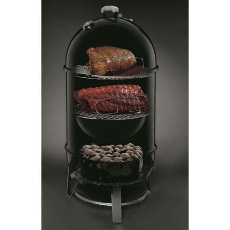 weber smoker 47 weber 47cm smokey mountain cooker inspired outdoor living