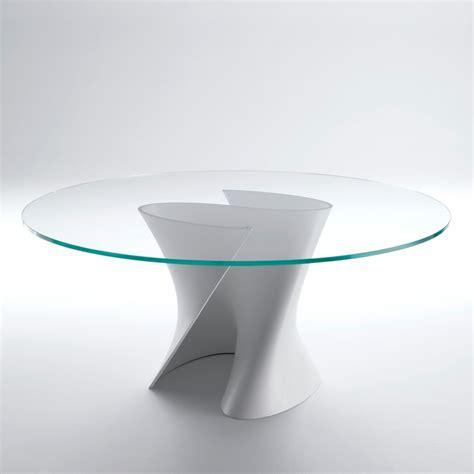 30339 ink and furniture futuristic futuristic tables home decor clipgoo