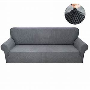 Sofahusse 3 Sitzer : sofas couches von interlink uk g nstig online kaufen bei m bel garten ~ Indierocktalk.com Haus und Dekorationen