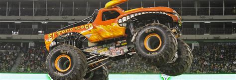 monster truck show in baltimore md nashville tn monster jam