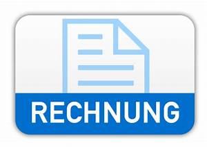 Bestellungen Auf Rechnung : online shop f r bademode und aquafitness ger te ~ Themetempest.com Abrechnung