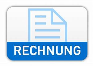 Offene Rechnung Online Payment : online shop f r bademode und aquafitness ger te ~ Themetempest.com Abrechnung