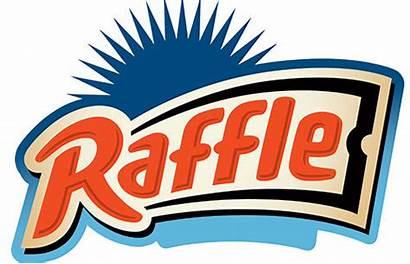 Raffle Draw Student Pm Winners 6pm Knights
